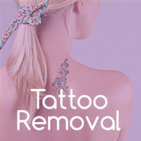 Advanced skin fitness dallas most complete medical spa for Dallas tattoo removal clinic reviews
