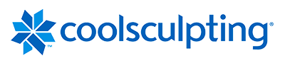 Dallas Coolsculpting