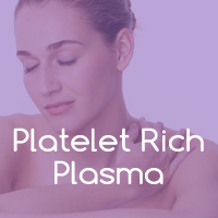 Dallas Platelet Rich Plasma Facelifts