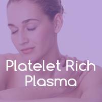 Dallas Platelet Rich Plasma Facelifts