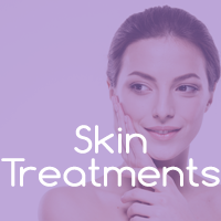 Dallas Skin Treatments