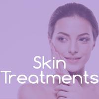Dallas Skin Treatments
