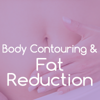 Dallas Fat Reduction and Body Contouring