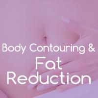 Dallas Fat Reduction and Body Contouring