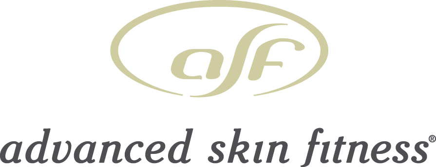 Advanced Skin Fitness Dallas