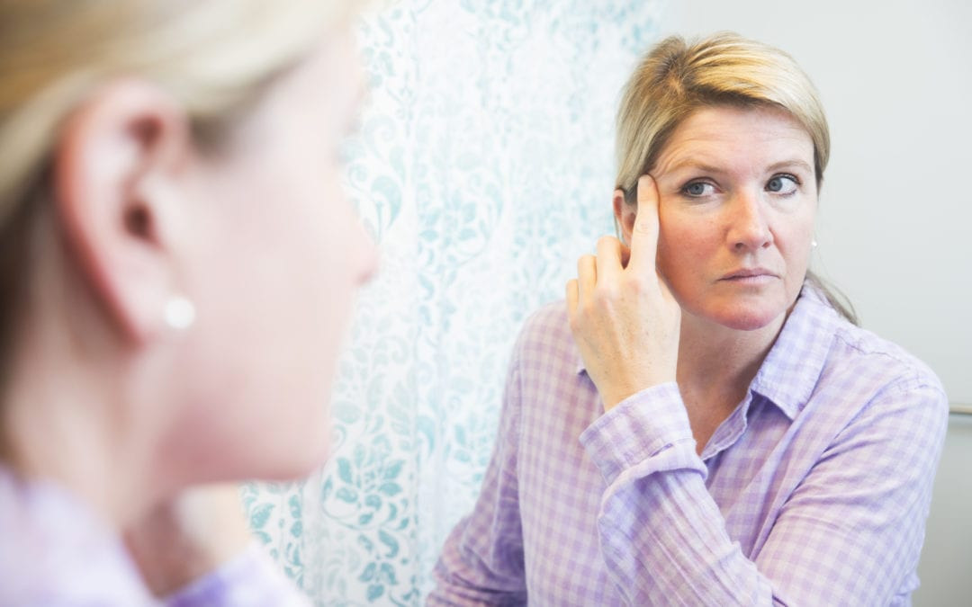 Body Dysmorphic Disorder – How Cosmetic Professionals Respond to the Condition
