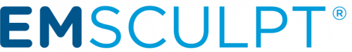 Emsculpt-Dallas-ASF-Logo